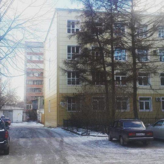 http://stroitelstvo.tomsk.ru/wp-content/uploads/2017/01/фасад-540x540.jpg
