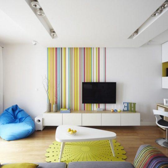 http://stroitelstvo.tomsk.ru/wp-content/uploads/2017/01/modern-architecture-hall-livingroom-apartment-interior-design-Hall-Livingroom-Apartment-Interior-Design1-540x540.jpg